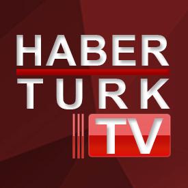 HABERTURKTV